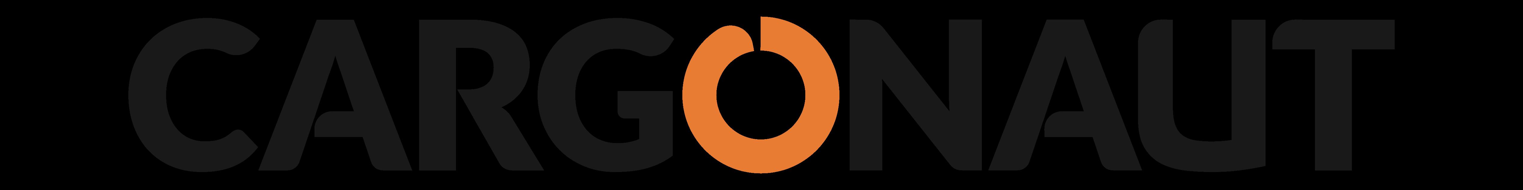 CARGONAUT-logo-trans2Kx250