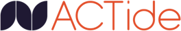cropped-ACTide_logo.png
